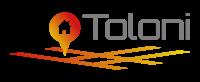Toloni